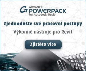 Canada EN powerpack for revit 2018 banner 300x250