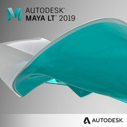 maya lt 2019 badge 256ppx opt