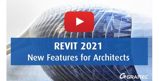 screenshot revit 2021 opt
