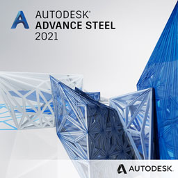 advance steel 2021 badge 256px opt