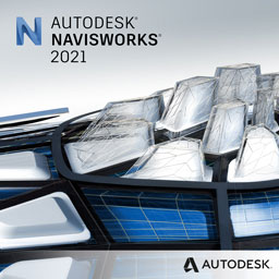 navisworks 2021 badge 256px opt