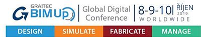 podpis-do-mailu-konferencia
