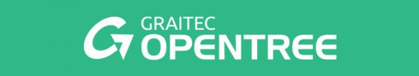 Graitec-Opentree-Heade_20200327-114522_1
