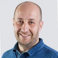 Petr Lanik
